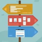 iOS Debate: Storyboards vs NIBs vs Code