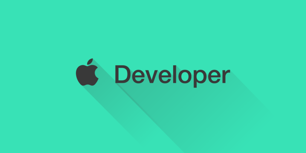 Apple Developer Enterprise Program Setup