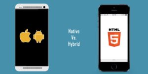 hybrid-vs-native