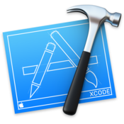 5 New Features in Xcode 9