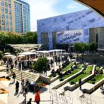5 Tips for a Better WWDC Experience