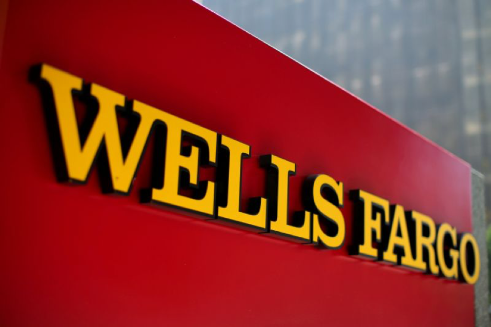 Thoughts: How Wells Fargo is Trying to Improve its Lost Image