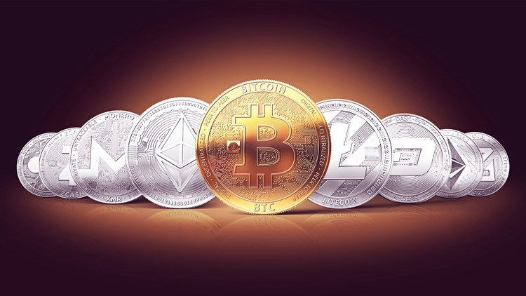 Thoughts: Cryptocurrency Challenges in South Korea