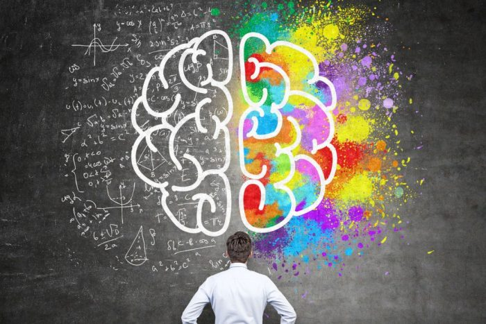 Thoughts: Is Marketing an art or hard science?