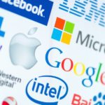 Thoughts: Top Tech Companies and Data Privacy