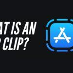 iOS 14: What is an App Clip?
